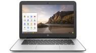 HP Chromebook Giveaway