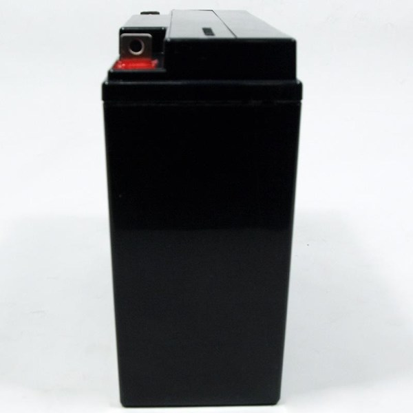 BMW K1200LT, GT, RS, S Replacement Battery (1999-2005)