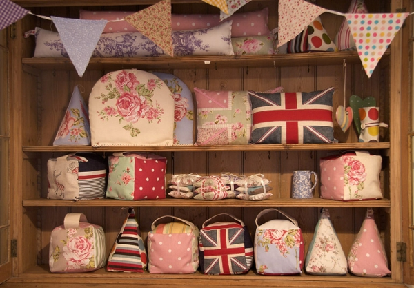 Home Accessories Uk Wholesale
