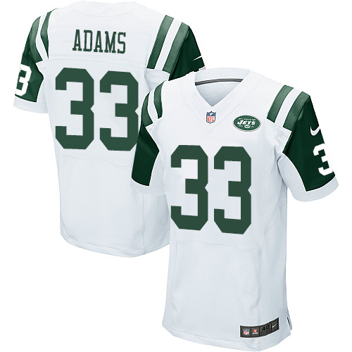 Discount New York Jets | Wholesale NFL Jerseys Online Get More Promotion.