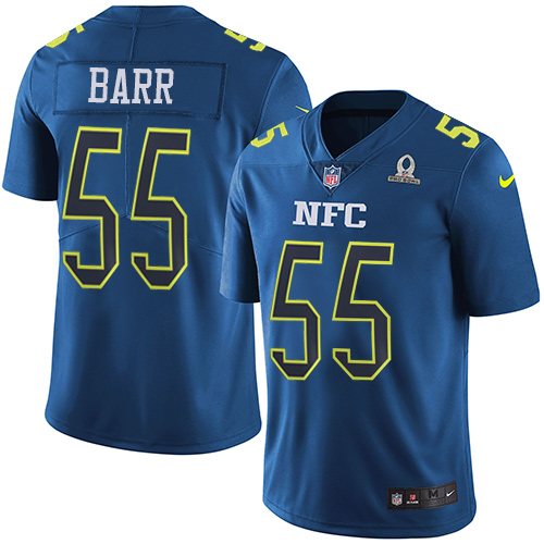 New New England Patriots | Wholesale NFL Jerseys Online Get More Promotion.  for sale