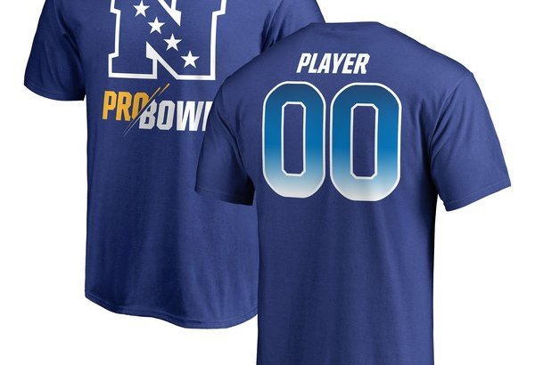 7aea5d8fa Wholesale NFL Jerseys Online Get More Promotion. - Page 2