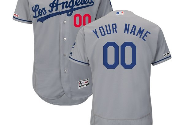 ff6001503b0 Why Might Collect Wholesale Jerseys Elite Online Hockey Jerseys