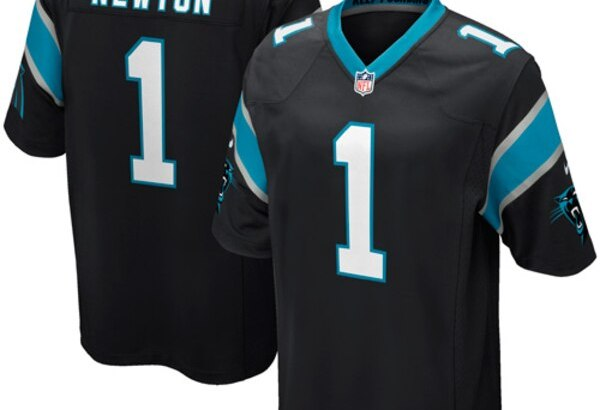 42a4a73f267 Wholesale NFL Jerseys Online Get More Promotion.