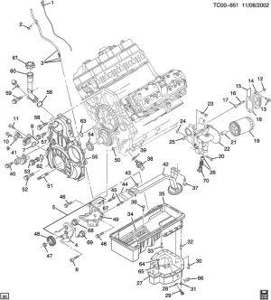 Chevy Lfx V6 Engine Problems  ImageResizerToolCom