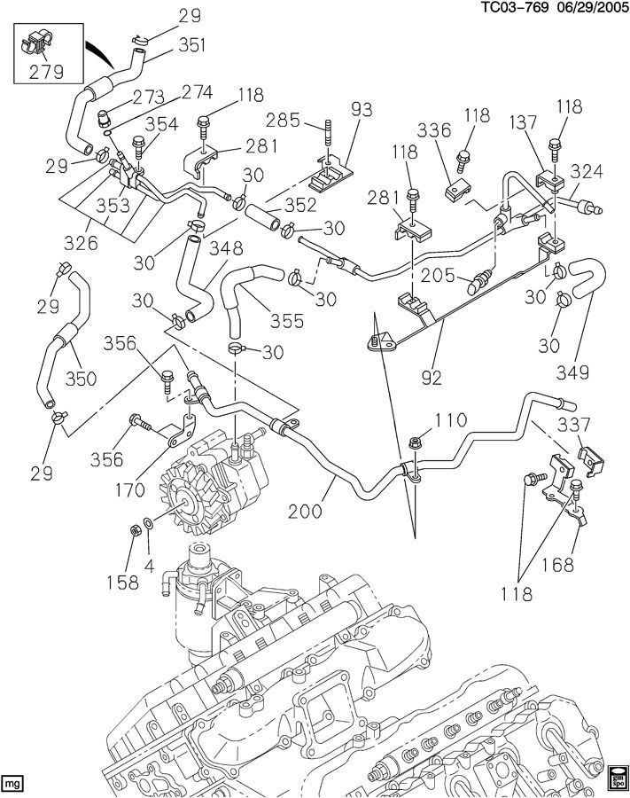 Lly Engine Diagram Free Electrical Wiring Diagram 12 178 359
