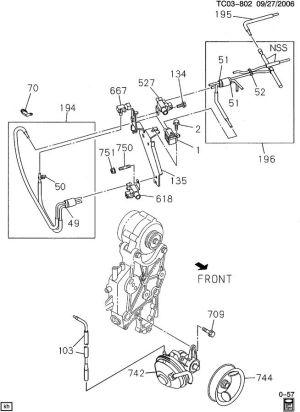 EGR help! Ca Smog 02 lb7  Page 4  Chevy and GMC Duramax