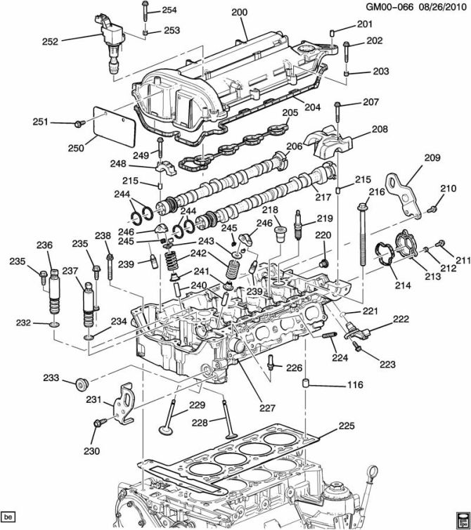 chevy 2 4 engine diagram  1962 chevy nova wiring schematic