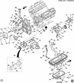 Gm 3800 Engine Coolant Diagrams GM Parts Diagrams Wiring