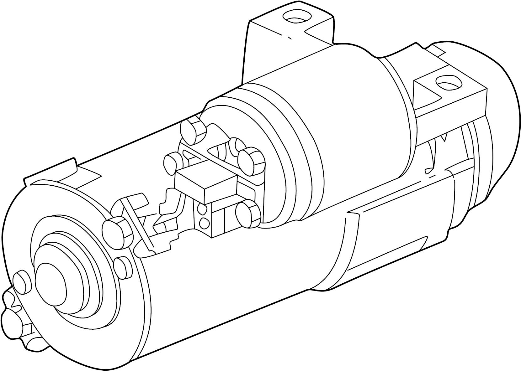 Service Manual Chrysler Town Country Diagram Showing Brake Line