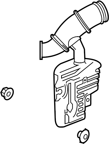2007 hummer h3 parts catalog