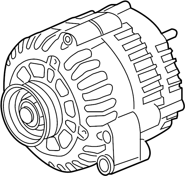 L9h engine diagrams wiring diagram images 6 0l vortec engine specs l33 engine diagram