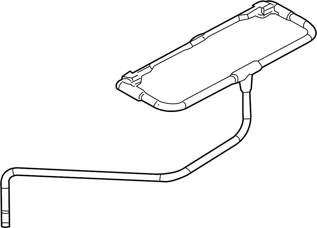 2 4l Ecotec Engine Diagram