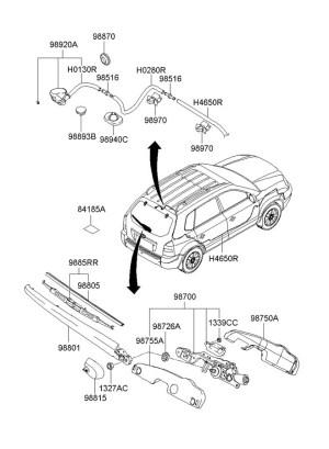 2015 Toyota Rav4 Exhaust Diagram  Wiring Diagram And Fuse Box