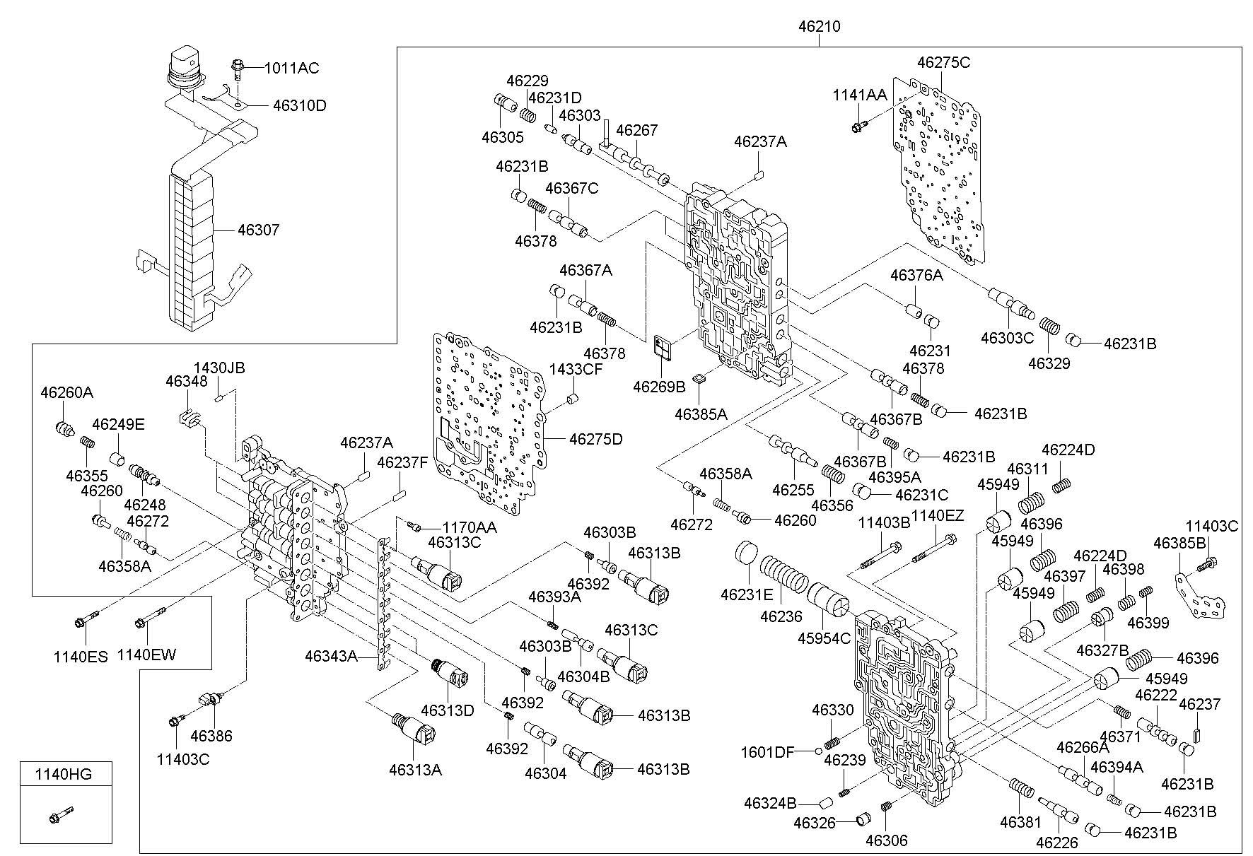 tags: #2005 hyundai elantra exhaust diagram#hyundai tucson engine diagram#2002  hyundai sonata engine diagram#hyundai santa fe exhaust diagram#2003 hyundai