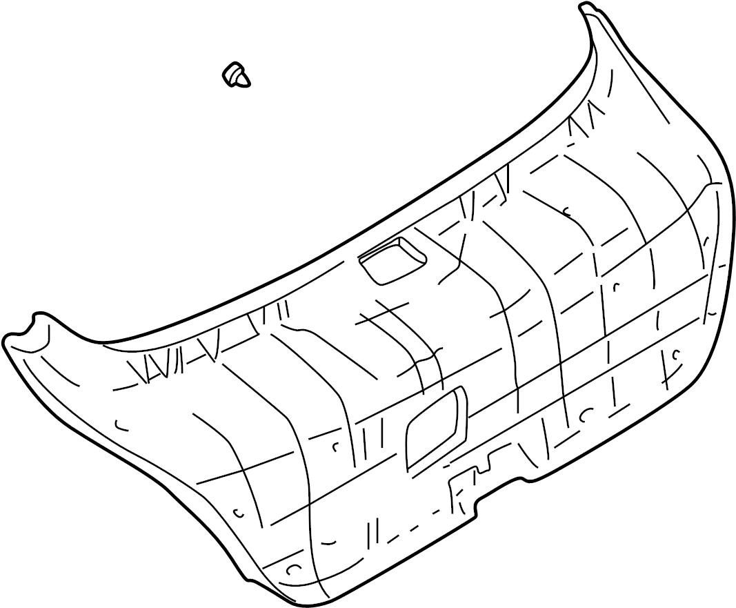 tags: #2002 hyundai accent transmission diagram#hyundai accent body  parts#2001 hyundai accent starter location#hyundai accent 2002 4 door#2002  hyundai
