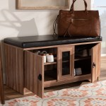 Wow Designer Studio Entryway Furniture Enhance Your Living Space