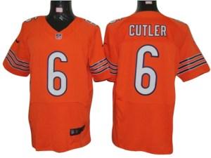 cheap nfl jerseys from china nike,Cheap Authentic Jerseys,Atlanta Braves authentic jersey
