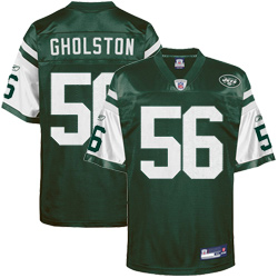 Nike Nfl Wholesale Jerseys