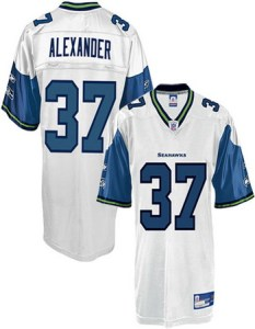 custom nfl jersey cheap