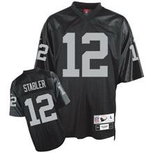 Darr Matt jersey wholesale,wholesale nfl jerseys China,nfl wholesale jerseys