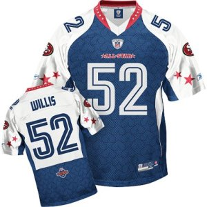 wholesale jerseys China,wholesale mlb jerseys,Thomas Greiss jersey cheap