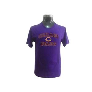 mlb wholesale jerseys 2018