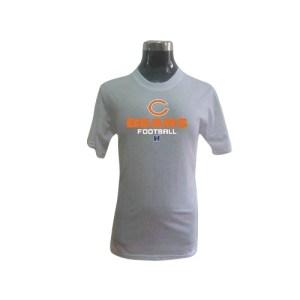 cheap nfl jerseys that accept paypal,wholesale mlb jersey,mlb wholesale jerseys 2018