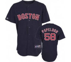 customized nfl jerseys china,wholesale baseball jerseys