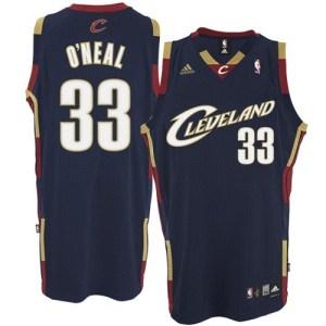 wholesale jerseys nfl,Arizona Cardinals authentic jerseys,wholesale football jerseys