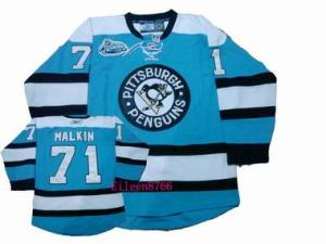 cheap chinese nfl nike jerseys,New York Rangers jersey wholesale,wholesale nfl jerseys