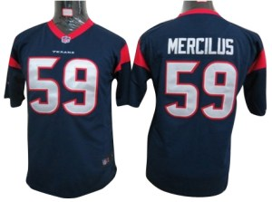 cheap nfl jerseys at wholesale price