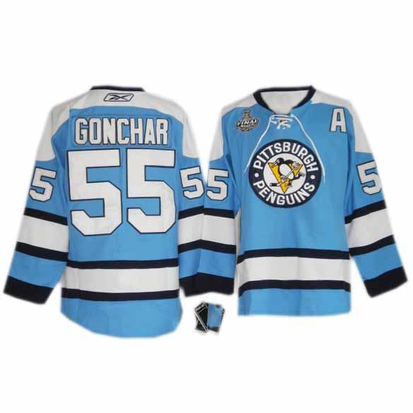 wholesale dealer d2ba6 60b81 cheap 6xl nfl jerseys | NFL Wholesale Jerseys With Cheap ...