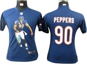 nhl wholesale jerseys,Marek Hrivik cheap jersey,wholesale nhl jerseys