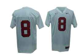 Antonio Gates jersey authentic,nike nfl jerseys made in china,mlb jerseys wholesale