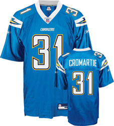 china nfl jerseys for sale
