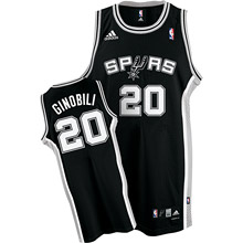 wholesale jerseys,nfl jerseys wholesale