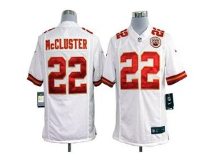 wholesale chinese nfl jersey