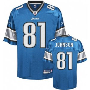 Joe Flacco jersey wholesale