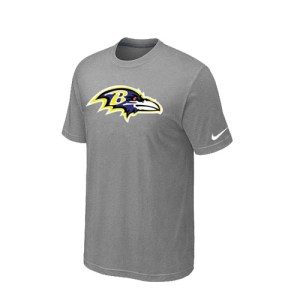wholesale football jerseys,wholesale nfl jerseys
