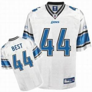 cheap nfl carolina panthers jerseys,wholesale jerseys