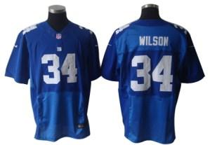 wholesale jerseys