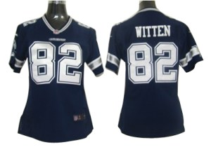 wholesale jerseys China,Atlanta Braves jersey wholesale,wholesale jerseys