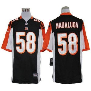 wholesale nfl jerseys,cheap nfl stitched jerseys china,Pittsburgh Penguins jersey authentic