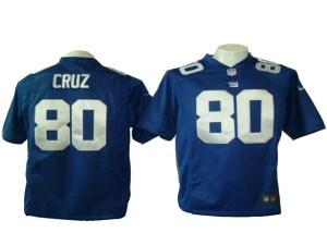 Henrik Lundqvist jersey wholesale,wholesale jerseys nhl,authentic New York Rangers jerseys