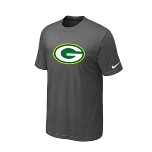 check out 50e87 d7821 Nfl Jersey China Paypal | NFL Wholesale Jerseys With Cheap ...
