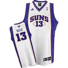 Vernon Davis game jersey,Pat Tillman authentic jersey