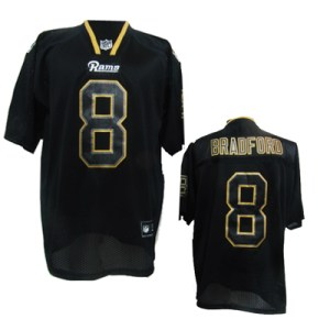 wholesale Andre Reed jersey
