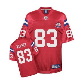 Jose jersey,cheapnflchinajerseys.us.com,wholesale nfl jerseys
