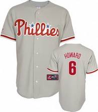 Velocity Chicago Cubs Jersey Men Of 107 1 Mph The Last Player To Hit Homers